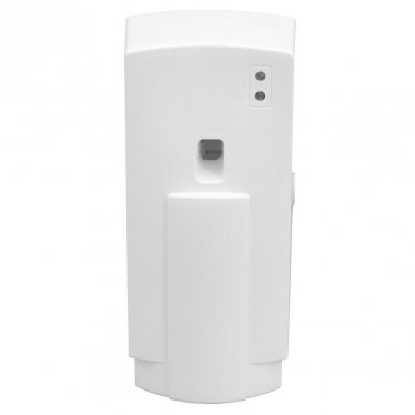 Airoma Air Freshening Systems/Metered Aerosol Dispenser