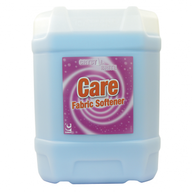 Care Fabric Conditioner 20L