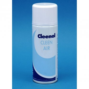 Cleen Air 6 x 400ml